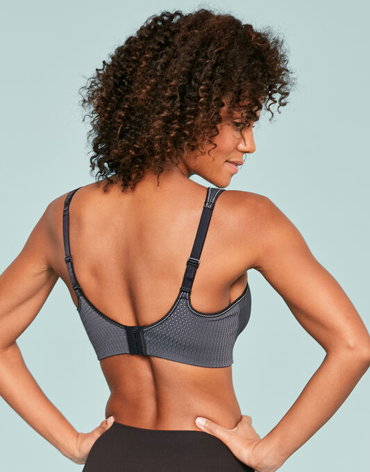 Anita Maximum Support Air Control Sports Bra