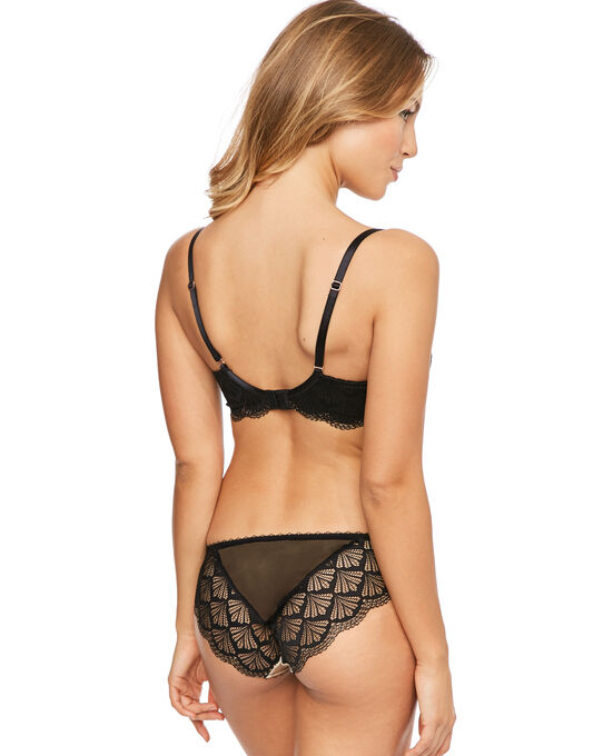 figleaves Decadence Brief