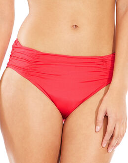 Fantasie Los Cabos Mid Rise Brief