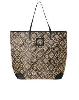 Seafolly Carried Away Neli Tote