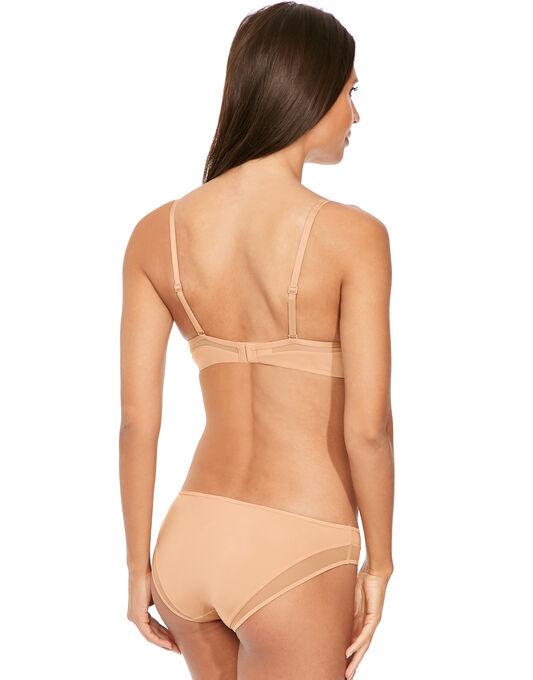 Calvin Klein Naked Touch Demi Bra