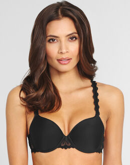Chantelle Vendome T-shirt Bra
