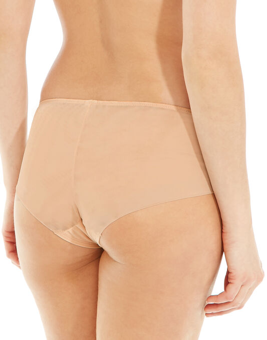 figleaves Amelie Brief