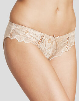 Lepel Fiore Mini Brief