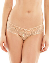 Amelie Brief