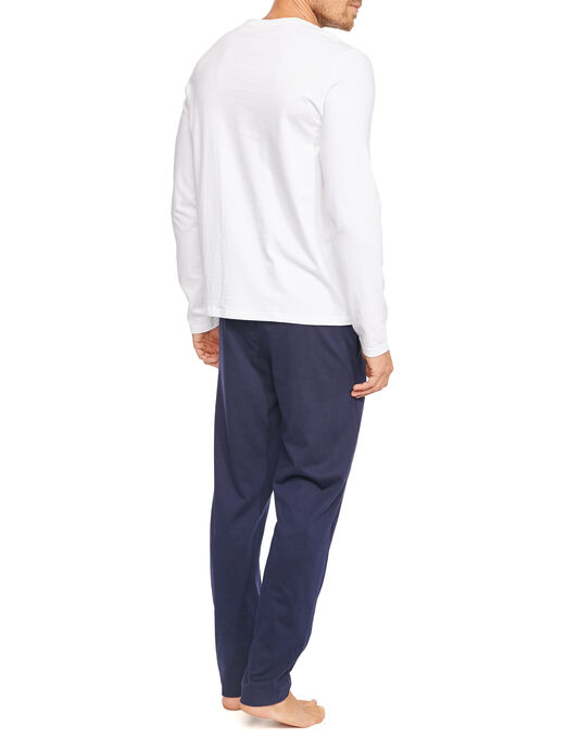 Long Sleeve Pyjama Gift Box