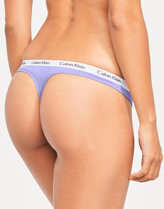Calvin Klein Carousel Boxed 3pk Bikini