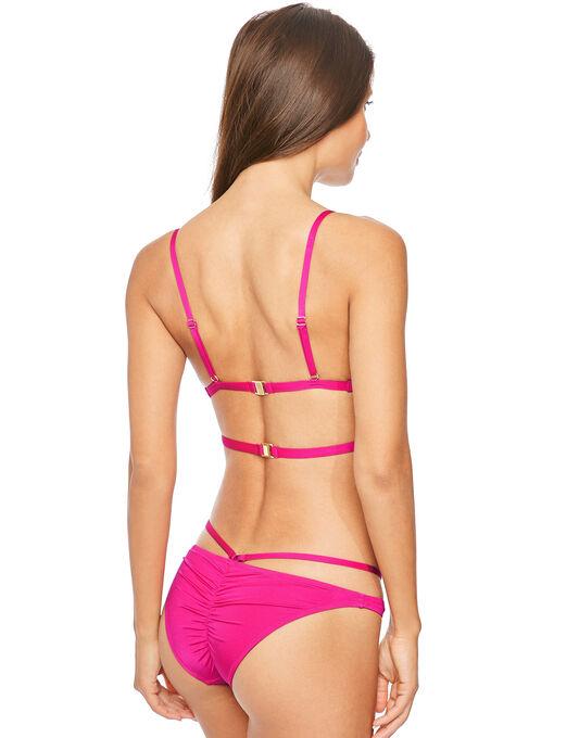 Alexie Bikini Top