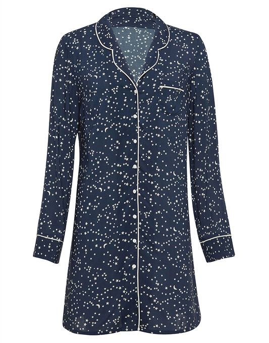 Pour Moi? Moonstruck Nightshirt