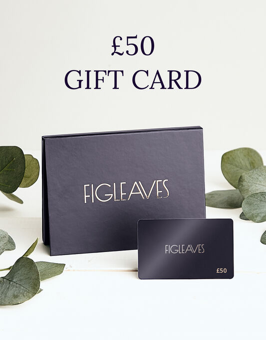 Gift Cards £50 Gift Card
