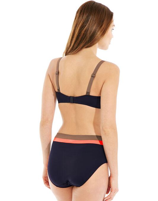 Prima Donna Ocean Drive Padded Balcony Bikini Top