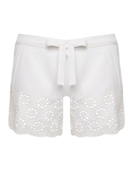 Cyberjammies Embroidered Woven Shorts