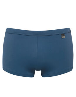 Hom Marina Swim Trunk