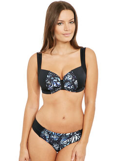 Panache Annalise Moulded Balconnet Bikini Top
