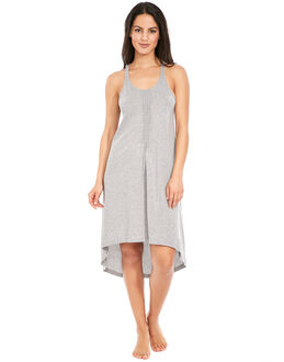 DKNY Poetic Notions Chemise