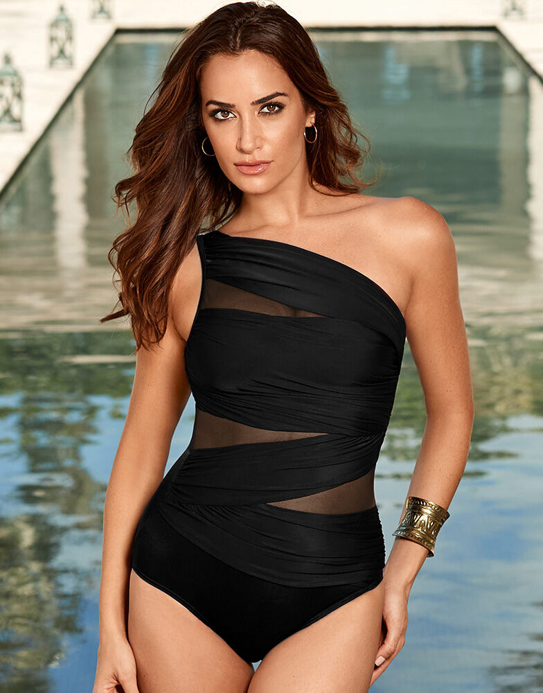 Network Jena Swimsuit