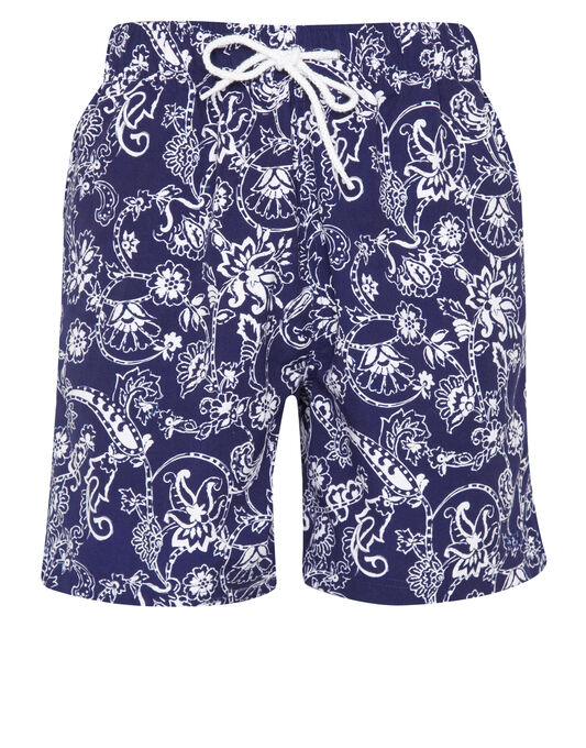 FGL Paisley Swim Short
