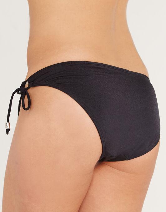 Curvy Kate Jetset Mini Bikini Brief