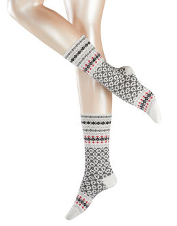 Falke Norwegian Sock
