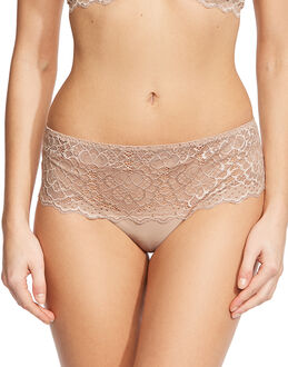 Simone Perele Caresse Shorty