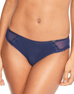 Chantelle Parisian Brazilian Brief