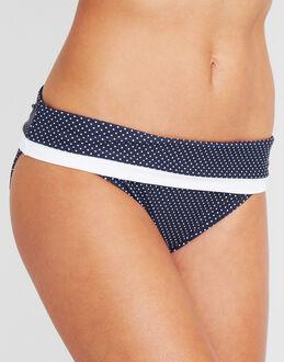 Panache Britt Folded Bikini Brief