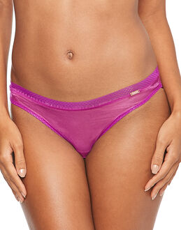 Gossard Glossies Thong