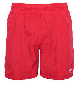 Speedo Solid Leisure 16inch Swim Short