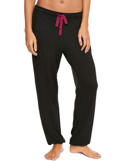 Cyberjammies Stephanie Knit Pant