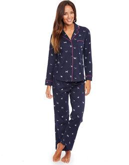 Joules Astrid Pyjama Set