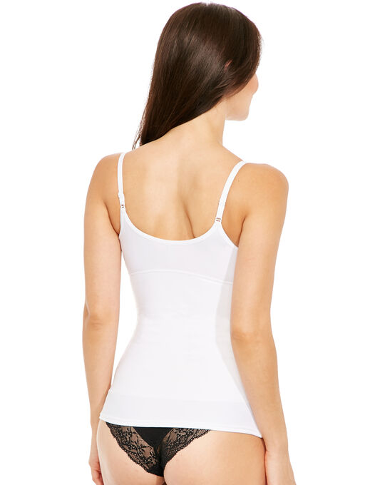 Fat Free Dressing Cami