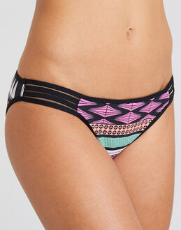 Seafolly Future Tribe Hipster Brief