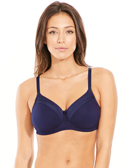 Royce Maisie Non Wired Bra