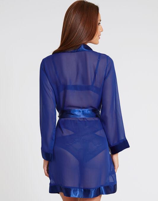 Bluebella Kimono Robe