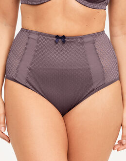 Sculptresse by Panache Gina Deep Brief