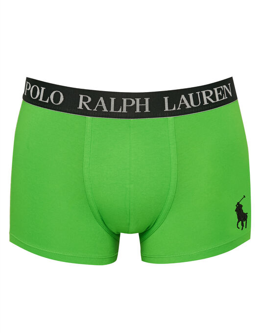 Polo Ralph Lauren Candy Shop Trunk