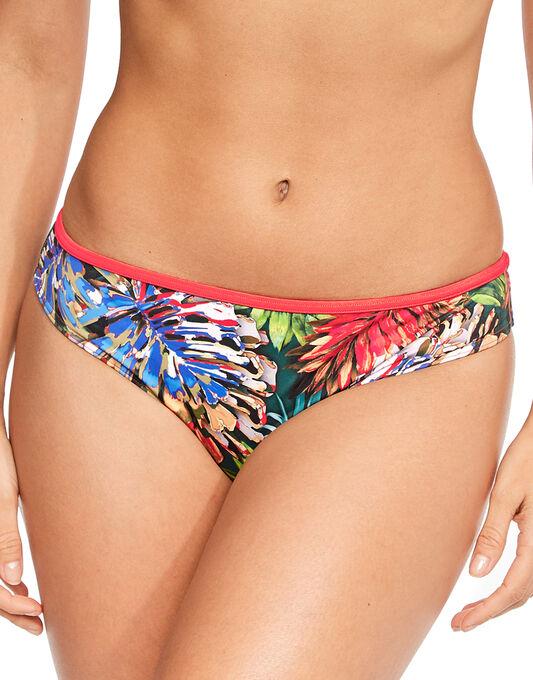 Bossa Nova Rio Bikini Brief