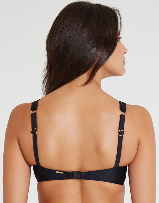 Tallulah Balconnet Bikini Top