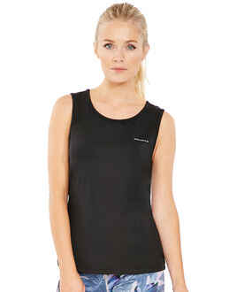Bjorn Borg Tracy Tank Top