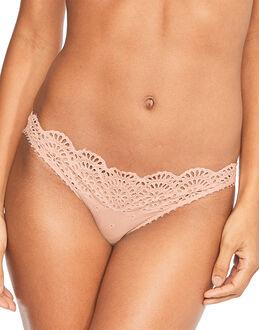 Stella McCartney Lingerie Rachel Shopping Bikini
