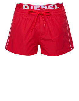 Diesel Seaside Swim Short