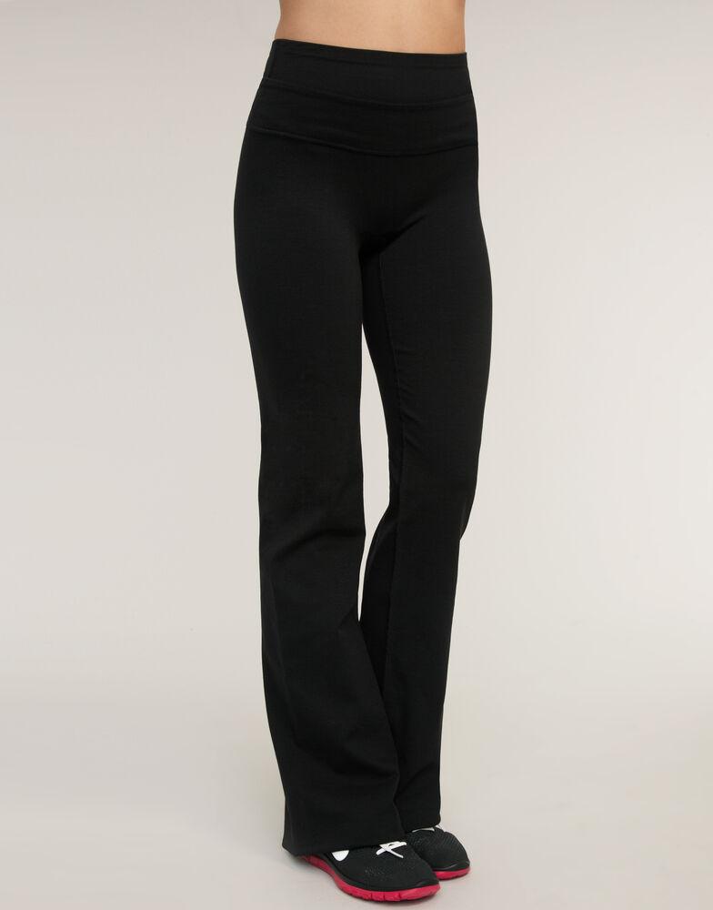 Pantaloni de damă ActivePower SPANX
