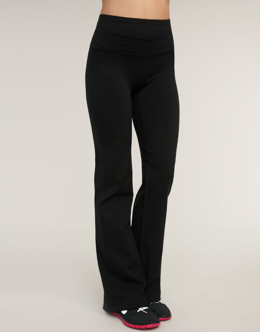 Active Power Pant