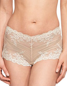 Wacoal Embrace Lace Shorty