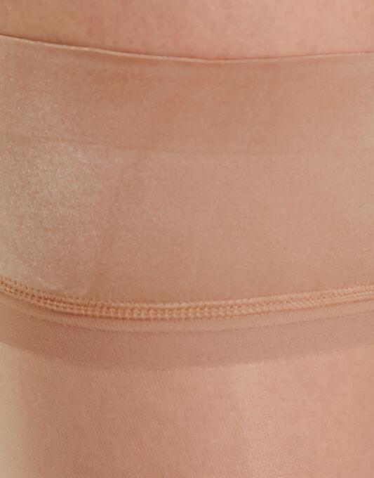 Charnos Hosiery 10 Denier Elegance Ultra Sheer Hold Ups