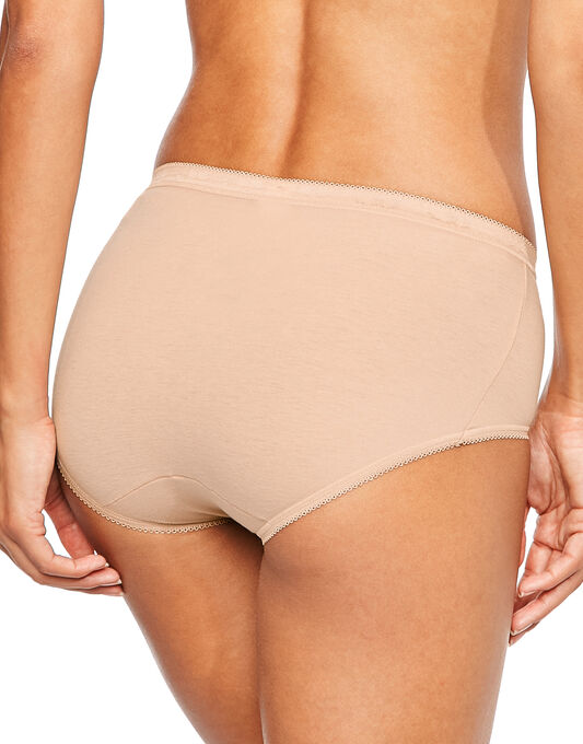 Sloggi Midi Brief