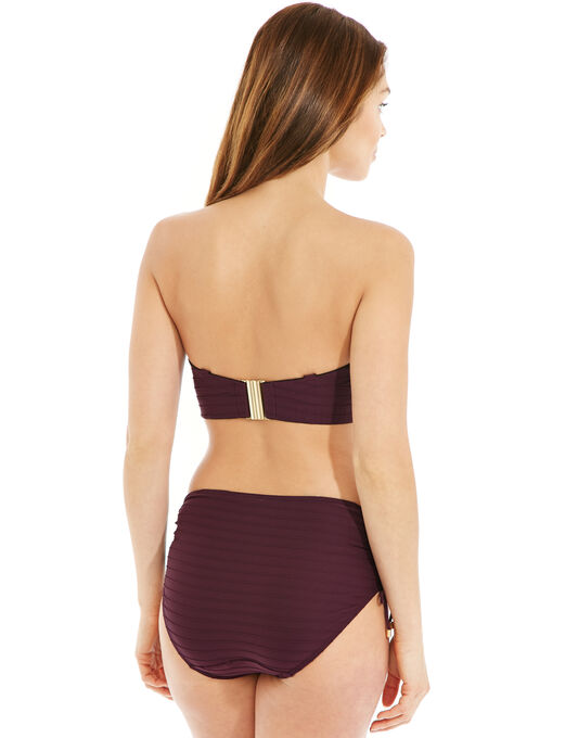 Prima Donna Sherry Strapless Bikini Top