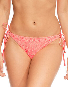 Freya Swim Sundance Rio Brief