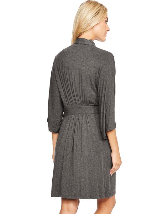 DKNY Urban Essentials Robe
