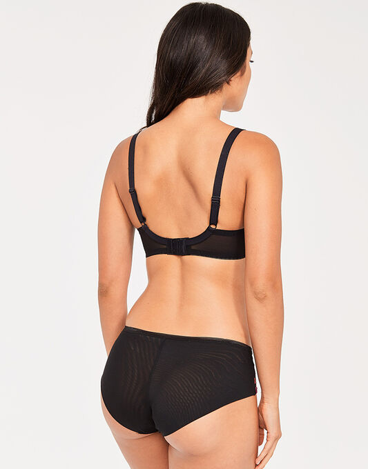 Freya Girl About Town Underwire Side Support Bra